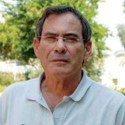 פר' משה קוטלר